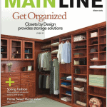 suburbanlife_mainline_Closets_by_Design_Exton_Philadelphia