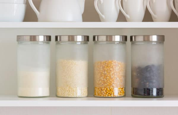 Organization Tips From Closets By Design Closets By